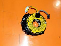 SRS кольцо. Nissan Cube, AZ10 Двигатель CGA3DE