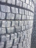 Dunlop Dectes SP001. Зимние, без шипов, 2013 год, износ: 10%, 4 шт