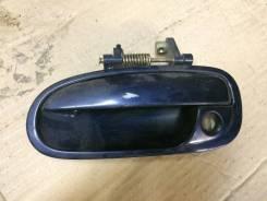Ручка двери внешняя. Honda Civic, EK4, EK2, EK3 Honda Partner