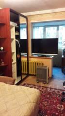 2-комнатная, Ул.Сахалинская 36. Тихая, частное лицо, 44 кв.м.