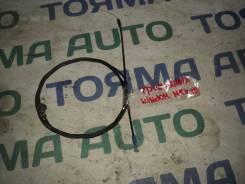Тросик замка капота. Toyota Windom, MCV30