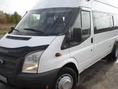 Ford Transit 222709. Продается, 2 200 куб. см., 25 мест