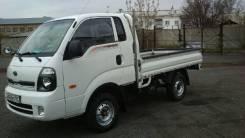 Kia Bongo III. Продается грузовик KIA Bongo 4x4, 2 500 куб. см., 1 500 кг.