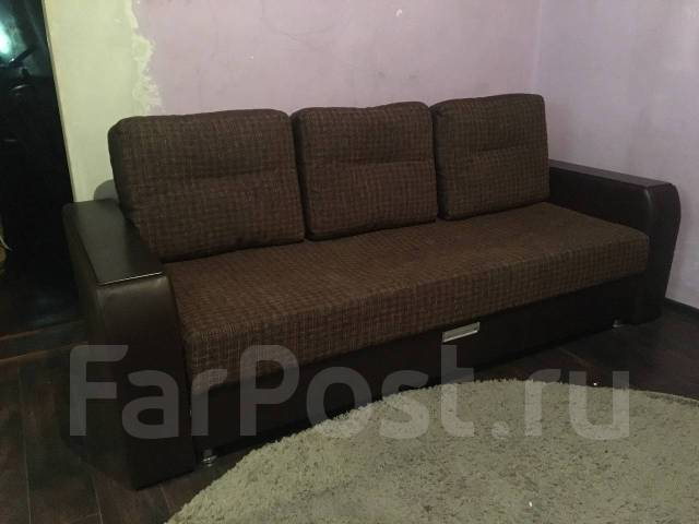 Объявление  продам диван как дать объявление в интернет бесплатно интимного характера