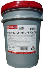 76 Lubricants. Вязкость 10W-30; 15W-40, полусинтетическое. Под заказ