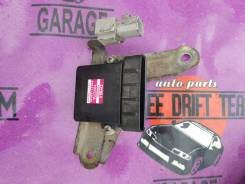 Воспламенитель. Toyota Mark II, JZX100 Toyota Chaser, JZX100 Toyota Crown, JZS171W, JZS171 Toyota Cresta, JZX100 Двигатели: 1JZGE, 1JZGTE