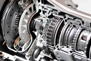 Кап ремонт двигателя, автомата, акпп, вариатора - делаем все, звоните!