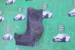Защита двигателя. Toyota: WiLL VS, Corolla Verso, Corolla Fielder, Corolla, Corolla Runx, Allex Двигатели: 2ZZGE, 1ZZFE, 1CDFTV, 3ZZFE, 4ZZFE