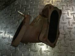 Аутлет. Toyota: Mark II Wagon Blit, Chaser, Mark II, Cresta, Crown Majesta, Crown, Soarer, Verossa Двигатель 1JZGTE