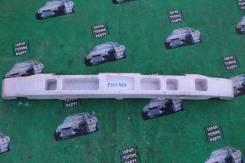 Абсорбер бампера. Toyota Corolla Fielder, ZZE123G, CE121, NZE124G, ZZE122G, ZZE124G, NZE121G, CE121G, ZZE124, NZE124, NZE121, ZZE122, ZZE123 Toyota Co...