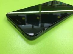 Lenovo Vibe K5 Plus. Б/у