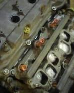 Инжектор, форсунка. Lexus RX330, MCU33, MCU35, MCU38 Lexus RX300, MCU35, MCU38 Lexus RX400h, MHU38 Двигатели: 1MZFE, 3MZFE
