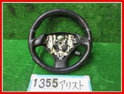 Руль. Toyota: Mark II, Soarer, Harrier, Corolla, Aristo, Chaser, Celsior, Camry Gracia, Gaia, Crown, Cresta, GS300, Hilux Surf, IS300, Land Cruiser, L...
