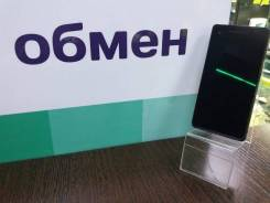 Sony Xperia V. Б/у