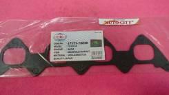 Прокладка впускного коллектора Toyota 17171-15030 4A/5A (THG)