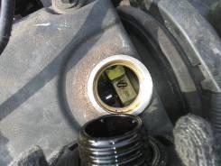 Двигатель HONDA ODYSSEY, RA6, F23A; T2694, 69000км