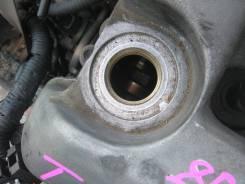 Двигатель NISSAN RASHEEN, RKNB14, SR20DE, 76000км