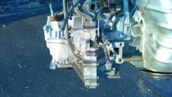 Акпп MAZDA MPV, LW3W, L3DE, YB0935, 0730031965