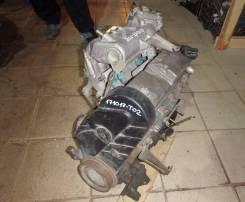 Двигатель ваз 21083 1,5 л 8 клапанов инжекторный. Лада: 21099, 2114, 2110, 2115, 2112, 2113, 2108, 2111, 2109