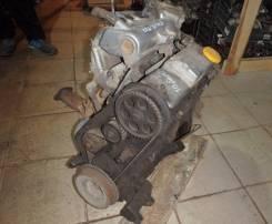 Двигатель ваз 21083 1,5 л 8 клапанов инжекторный. Лада: 2112, 2109, 2115, 2114, 2113, 21099, 2110, 2111, 2108