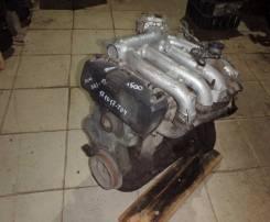 Двигатель ваз 2112 1,5 л 16 клапанов инжекторный. Лада: 2112, 2109, 2115, 2114, 2113, 21099, 2110, 2111, 2108