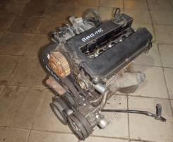 Двигатель в сборе. Chevrolet Aveo, T250 Двигатель F14D4