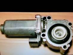 Датчик. BMW X3, E83 BMW X5, E53 Двигатели: N46B20, M54B30, M54B25, M47TUD20, M57TUD30, M57D30TU, N62B44, N62B48