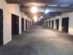 Продам подземный гараж в Ангарске 180 квартал. улица 14 Декабря 20, р-н 180 квартал, 25 кв.м., электричество