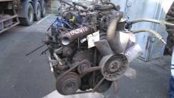 Двигатель TOYOTA TOYOACE, YY121, 3Y, YB0913, 0740036925