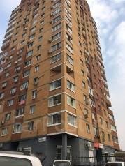2-комнатная, переулок Донской 11. Центральный, частное лицо, 61 кв.м.