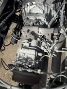 Тросик переключения мкпп. Mitsubishi Fuso