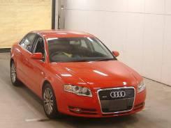 Двигатель в сборе. Audi A6 Audi A8 Audi A4 Двигатель AUK