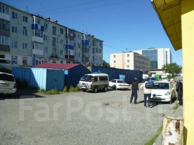 Продажа бизнеса в п-камчатском продажа участков в подмосковье востряково - частные объявления