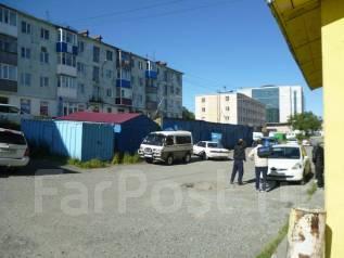 Продам земельный участок для бизнеса на 6 км. 284 кв.м., аренда, электричество, от агентства недвижимости (посредник)