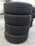 Dunlop Winter Maxx SJ8. Зимние, 2014 год, износ: 5%, 4 шт