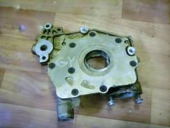 Насос масляный. Mazda MPV, LWEW, LW5W, LWFW Двигатель GY