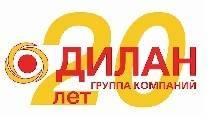 """Торговый представитель. ООО """"Дилан"""""""