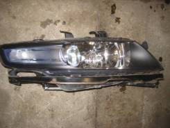Фара. Honda Accord, CL7, CL9, CM2 Двигатели: K20A, K24A