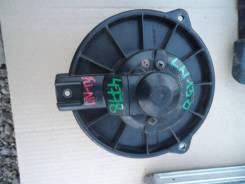 Мотор печки. Toyota Hilux Surf, LN130W Двигатель 2LTE
