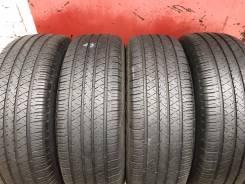 Michelin Energy LX4. Летние, износ: 20%, 4 шт