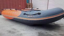 Куплю лодку надувную с надувным дном