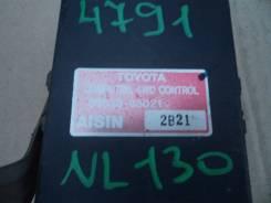 Блок управления двс. Toyota 4Runner, RN130, LN130, RN106, LN107, LN111, VZN130, RN110 Toyota Hilux Surf, LN130W Toyota Hilux, LN131, LN107, YN130, LN1...