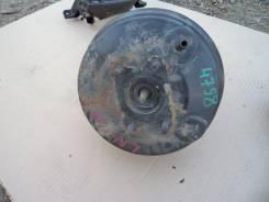 Вакуумный усилитель тормозов. Toyota 4Runner, LN130 Toyota Hilux Surf, LN130W Toyota Hilux, LN131, LN130 Двигатели: 3L, 2LTE