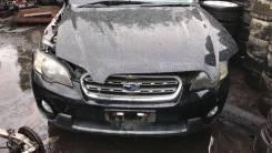 Subaru Outback. BP9, EZ30