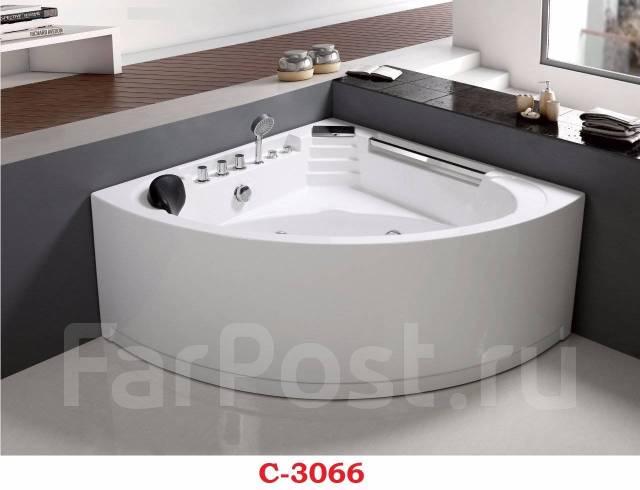 Сантехника салон ванн сантехника иконки