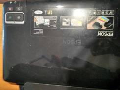 Epson Stylus Photo SX130