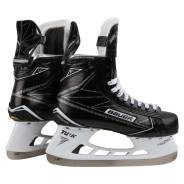 Коньки хоккейные. Под заказ