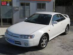 Toyota Corolla Levin. автомат, передний, 1.6, бензин, 47 000 тыс. км, б/п, нет птс. Под заказ