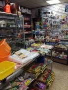 Сдам магазин , Остаток Продам. 63 кв.м., Чернышевского 20, р-н Ленинская