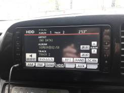 Toyota NHDT-W58